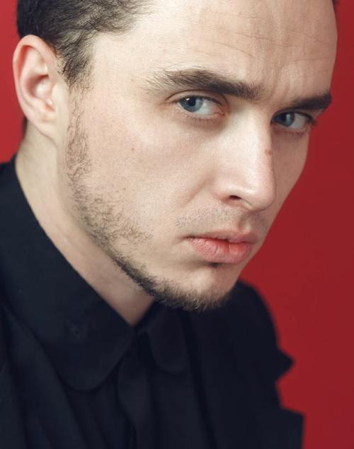 Вахліовський Антон