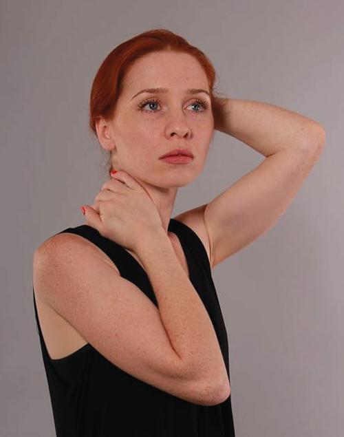 Сергутіна Гелена