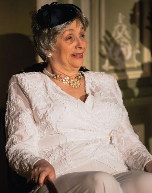 Людмила Шпиталева